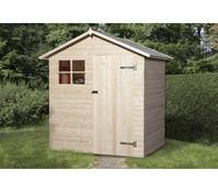 Weka Gardenbox Gr. 2, 135 x 180 cm