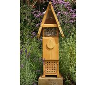 Wildlife Multi Insektenbeobachtungsbehausung