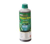 Windhager Wespensirup, 500 ml