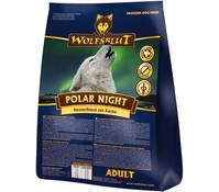Wolfsblut Polar Night Rentierfleisch & Kürbis, Trockenfutter, 15 kg