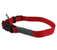 Wouapy Hundehalsband Basic Line, 25mm