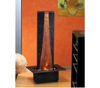 zimmerbrunnen und pflanzen dehner garten center. Black Bedroom Furniture Sets. Home Design Ideas
