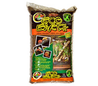 Zoo Med Eco Earth Loose Kokosfaserhumus, 26,4 l