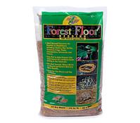 Zoo Med Forest Floor, 8,8 Liter