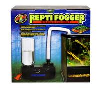 Zoo Med Repti Fogger, Terrarium Vernebler