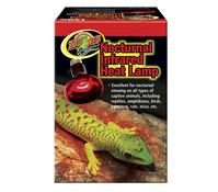Zoo Med Repti Infrarot Spot Lamp