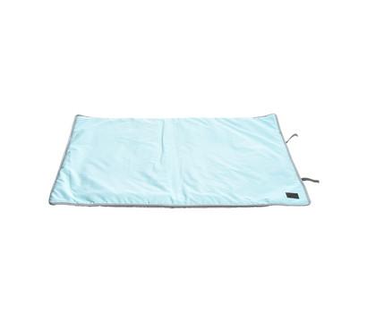 Dehner Outdoor-Decke Dream Team Summer, blau
