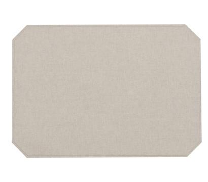 4pets® Bodenmatte für Hundetransportbox ECO Line 1