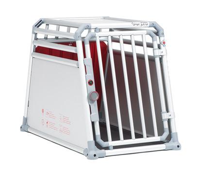 4pets® Hundetransportbox PRO Line 2