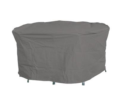 acamp Schutzhülle cappa, für ovale Tische bis 160 x 95 cm