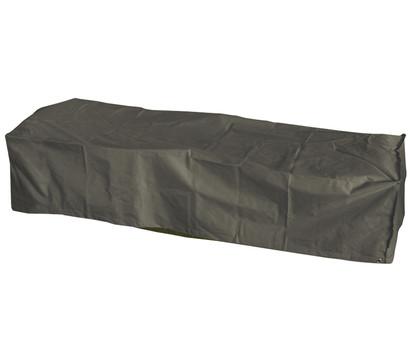 acamp Schutzhülle cappa, für Roll- und Dreibeinliegen bis 200 cm