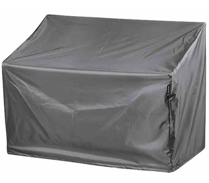 Aero Cover Loungebankhülle, 130x75x65/85 cm