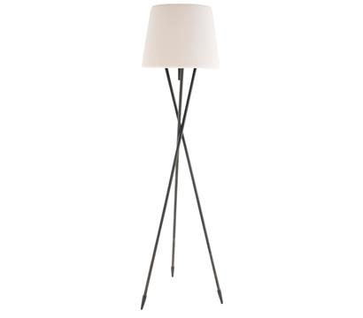 akku stehlampe pearl schwarz dehner garten center. Black Bedroom Furniture Sets. Home Design Ideas