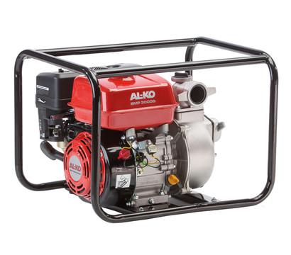 AL-KO Benzinmotorpumpe BMP 30000