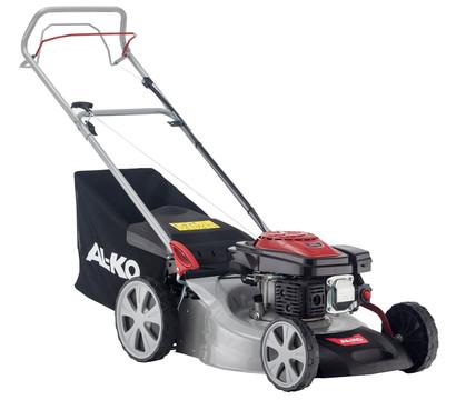 AL-KO Benzinrasenmäher Easy 4.60 P-S