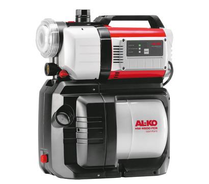 AL-KO Hauswasserwerk HW 4500 FCS
