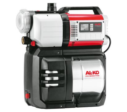 AL-KO Hauswasserwerk HW 5000 FMS