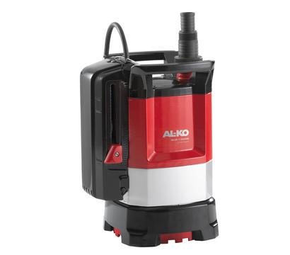 AL-KO Tauchpumpe SUB 13000 DS Premium