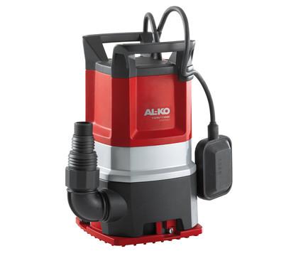 AL-KO Tauchpumpe TWIN 11000 Premium