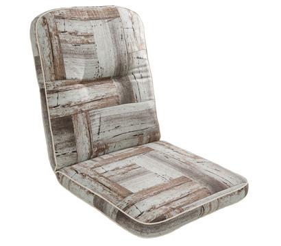 angerer exklusiv niederlehnerpolster memphis 100x50x7 cm dehner garten center. Black Bedroom Furniture Sets. Home Design Ideas