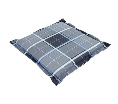 angerer hockerpolster moskau 50 x 50 x 7 cm dehner. Black Bedroom Furniture Sets. Home Design Ideas
