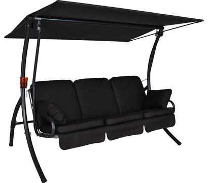 angerer hollywood schaukel primero dehner garten center. Black Bedroom Furniture Sets. Home Design Ideas