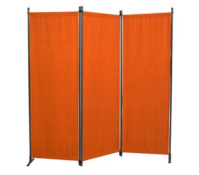 Angerer Paravent, 3-teilig, 165 x 165 cm