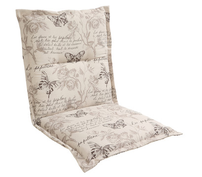 angerer sesselpolster falter niederlehner dehner garten. Black Bedroom Furniture Sets. Home Design Ideas
