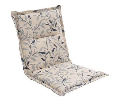 angerer sesselpolster ranke niederlehner dehner garten center. Black Bedroom Furniture Sets. Home Design Ideas