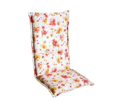 angerer stehsaum sesselpolster kitzb hel hochlehner dehner garten center. Black Bedroom Furniture Sets. Home Design Ideas