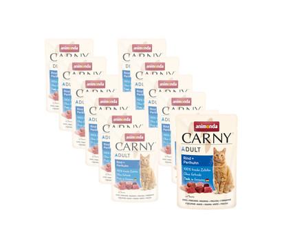 animonda CARNY® Nassfutter Adult