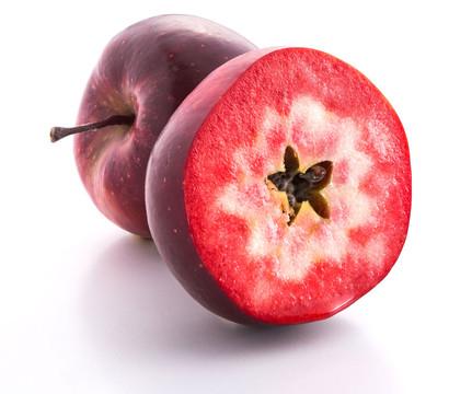 Apfel 'Vampira'
