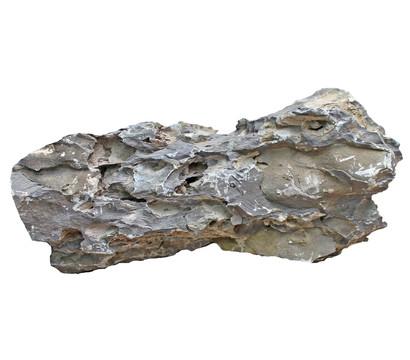 aquadeco Aquariumdeko Drachenstein, 2,3 - 2,7kg