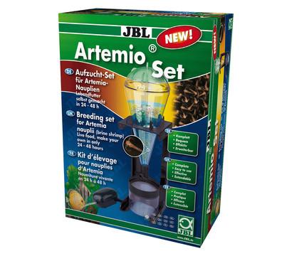 Aquarium-Zubehör JBL Artemio-Set