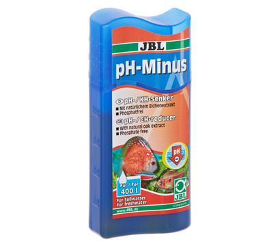 Aquarium-Zubehör JBL pH-Minus, 100 ml
