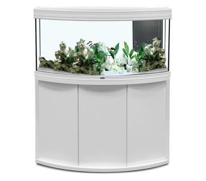 Aquatlantis Aquarium Kombination Fusion Horizon 120 LED 2.0, 40mm