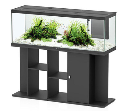 aquatlantis Aquarium Kombination Style LED 150x45cm