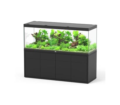 aquatlantis Aquarium Kombination Sublime 850
