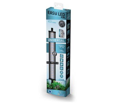 aquatlantis EasyLED Universal Süßwasser