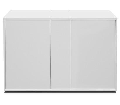 aquatlantis unterschrank 19mm f r fusion 120x50 dehner. Black Bedroom Furniture Sets. Home Design Ideas