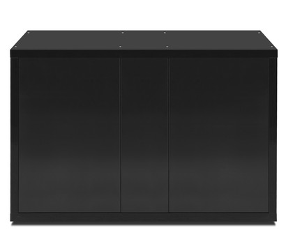 aquatlantis unterschrank 40mm f r fusion 120x40 dehner garten center. Black Bedroom Furniture Sets. Home Design Ideas