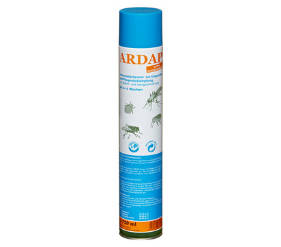 ARDAP® Ungezieferspray, 750ml