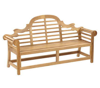 bank elba 4 sitzer dehner garten center. Black Bedroom Furniture Sets. Home Design Ideas