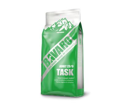 Bavaro Trockenfutter Task 23/9, Adult, 18 kg