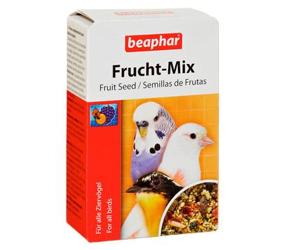 beaphar Frucht-Mix, 150 g