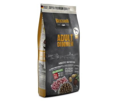BELCANDO® Trockenfutter Adult Dinner