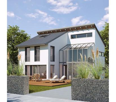 bellissa hochbeet premium 200 x 75 x 100 cm dehner garten center. Black Bedroom Furniture Sets. Home Design Ideas