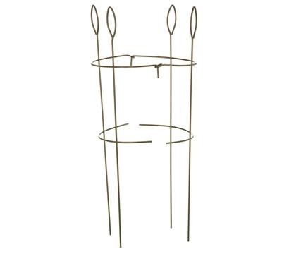 bellissa metall haltes ule 20 40 x 90 cm dehner. Black Bedroom Furniture Sets. Home Design Ideas