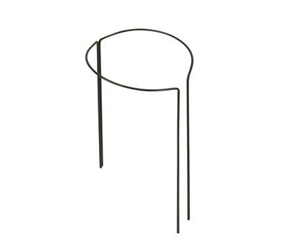bellissa metall pflanzenst tze f r t pfe 2er set dehner. Black Bedroom Furniture Sets. Home Design Ideas