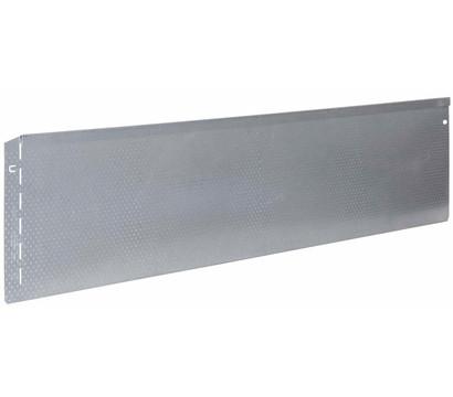 bellissa Rasenkante mit Noppen, 118 cm